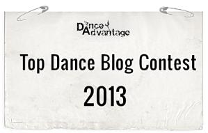 topdanceblog_2013