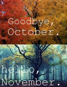 happy-november-tumblr-4