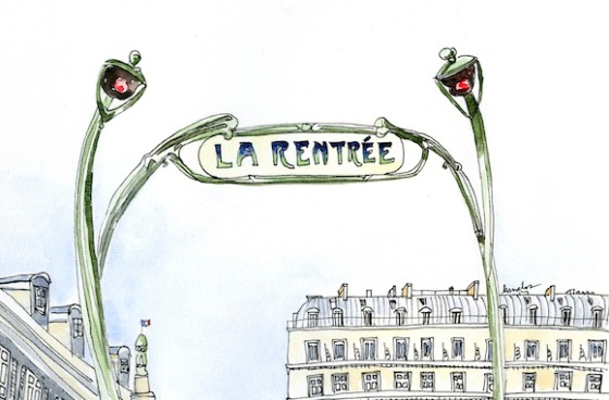 Kanelos-Hip-La-Rentree-Illustration-copy