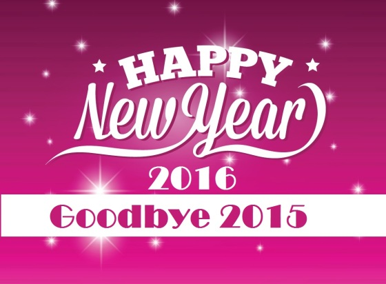 Happy-New-Year-2016-Images-2.jpg