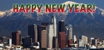 los-angeles_new-year-feature