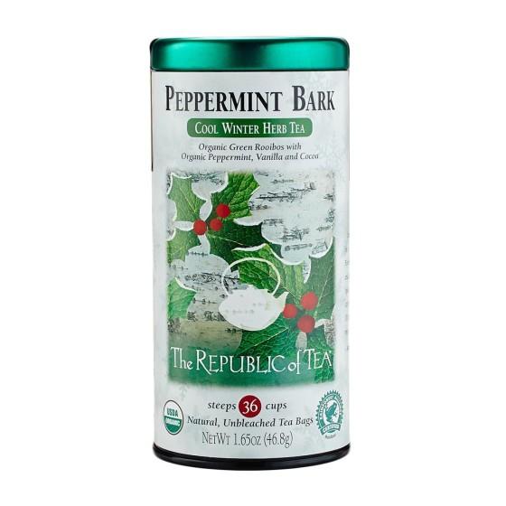 peppermint-bark.jpg