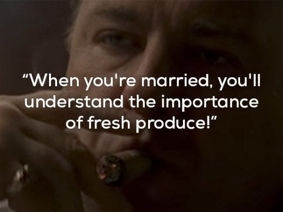 wise-words-from-tvs-greatest-mobster-tony-soprano-17-photos-216