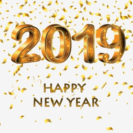 happy-new-year-2019-png_145039.jpg